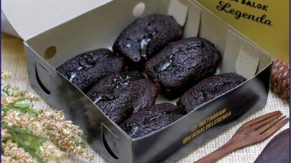 Waralaba & Franchise Makanan Modal Kecil Dibawah 10 Juta